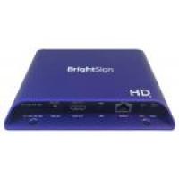 Brightsign HD1024