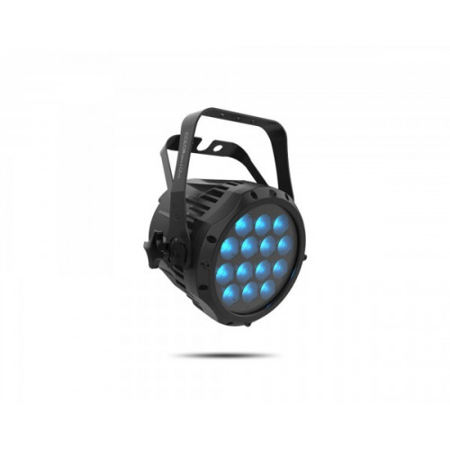 COLORado 1 Quad RGBW LED Wash