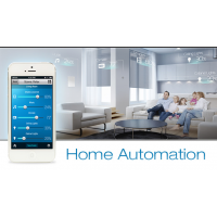 Crestron Audio and Video Package