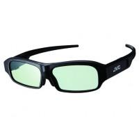 JVC 3D RF Glasses for DLA- 2016- 2019 Model Projectors