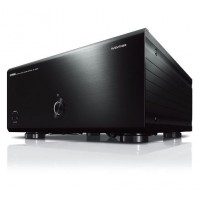 Yamaha MX-A5200 11 channel power amplifier