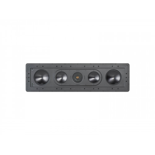 Monitor Audio CP-IW260X In-Wall Speaker