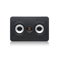 Monitor Audio CP-WT140-LCR In-Wall Speaker