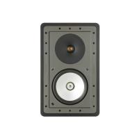 Monitor Audio CP-WT380 In-Wall Speaker