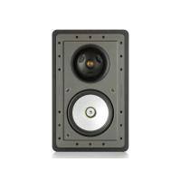 Monitor Audio CP-WT380-IDC In-Wall Speaker