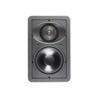 Monitor Audio W280-IDC Cinema In-Wall Speaker