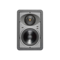 Monitor Audio W380-IDC Cinema In-Wall Speaker