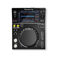 Pioneer XDJ-700 DJ Multi Player USB and PC Playback