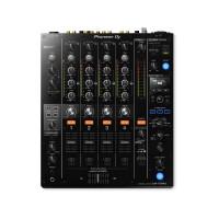 Pioneer DJM750MK2