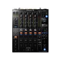 Pioneer DJM900NXSS2