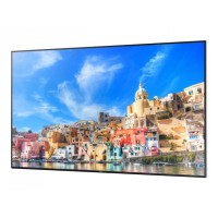 Samsung LH85QMDPLGC QM85D 85 inch UHD Commercial Monitor