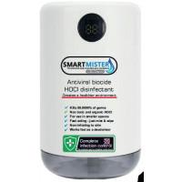 SmartMister SM-Mini DT500