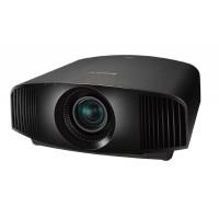 Sony VPL-VW270B 4K SXRD Projector