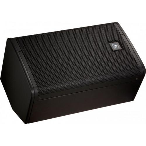 """Electro-Voice ELX112 Live X 1x12"""" 2-Way Passive Speaker 500W"""