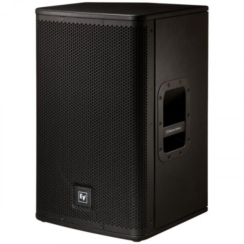"""Electro-Voice ELX115 Live X 1x15"""" 2-Way Passive Speaker 800W"""