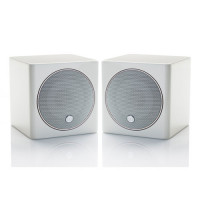 Monitor Audio Radius 45HD Pair