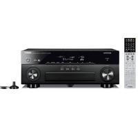 Yamaha RX-A860 7.2channel, ATMOS