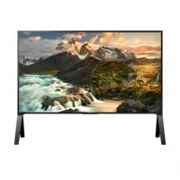 """Sony 100"""" 4K Flat TV"""