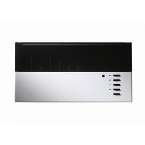 Lutron Grafik Eye 3500 6 zone control
