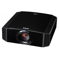 JVC DLA-X550 Projector with e-shift